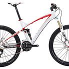 C138_2013_bike_lapierre_x_flow_312