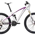 C138_2013_bike_lapierre_x_flow_312l