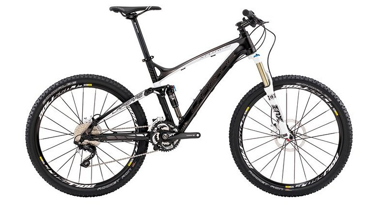 S780_2013_bike_lapierre_x_flow_412