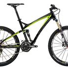 C138_2013_bike_lapierre_x_flow_512