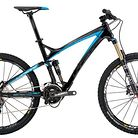 C138_2013_bike_lapierre_x_flow_612