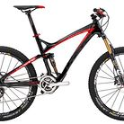 C138_2013_bike_lapierre_x_flow_712