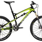 C138_2013_bike_lapierre_zesty_514