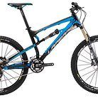 C138_2013_bike_lapierre_zesty_314
