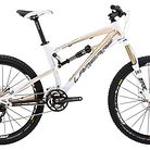 C138_2013_bike_lapierre_zesty_314l