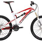 C138_2013_bike_lapierre_zesty_214