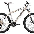 C138_2013_bike_lapierre_raid_700