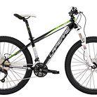C138_2013_bike_lapierre_raid_700l
