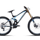 C138_bike_mondraker_summum_pro_team