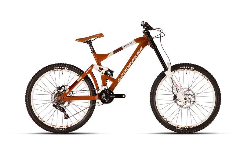 2012 Mondraker Durham Bike DURHAM_1_foto_
