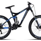 C138_bike_mondraker_prayer