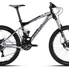 C138_bike_mondraker_dune
