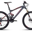 C138_bike_mondraker_foxy_rr