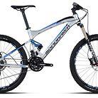 C138_bike_mondraker_foxy