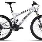 C138_bike_mondraker_tracker_rr