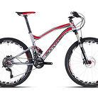 C138_bike_mondraker_lithium_rr