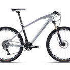 C138_bike_mondraker_podium_carbon_pro_sl