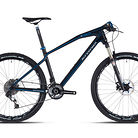 C138_bike_mondraker_podium_carbon
