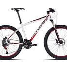 C138_bike_mondraker_finalist_pro