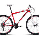 C138_bike_mondraker_finalist