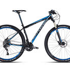 C138_bike_mondraker_finalist_pro_29er