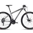 C138_bike_mondraker_finalist_29er