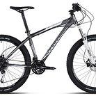 C138_bike_mondraker_ventura_x_sport