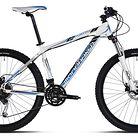 C138_bike_mondraker_ventura_sport