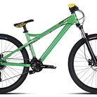 C138_bike_mondraker_play_1