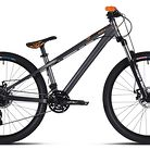 C138_bike_mondraker_play_2
