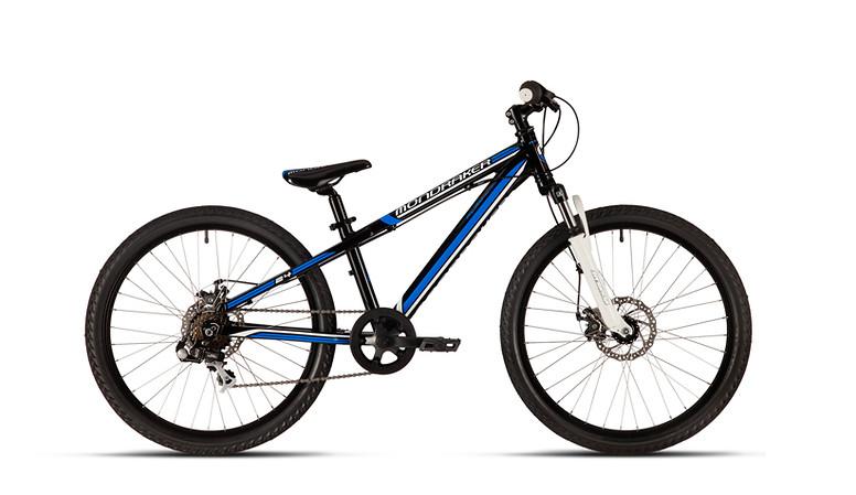 2012 Mondraker Play 24 Pro Team Bike PLAY_24_PRO_TEAM_1_foto_