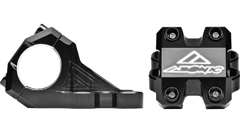 Azonic Hollow Point Stem  st265h01.jpg