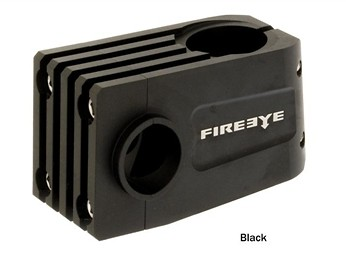 Fire Eye PS-One Stem  12125.jpg