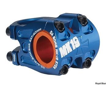 Da Bomb MK 19 Stem  58546.jpg