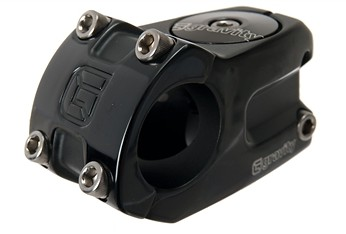 Gravity DH Stem  41916.jpg