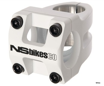 NS Quark Pro Big Stem  55263.jpg