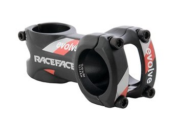 Race Face Evolve XC Stem  41179.jpg
