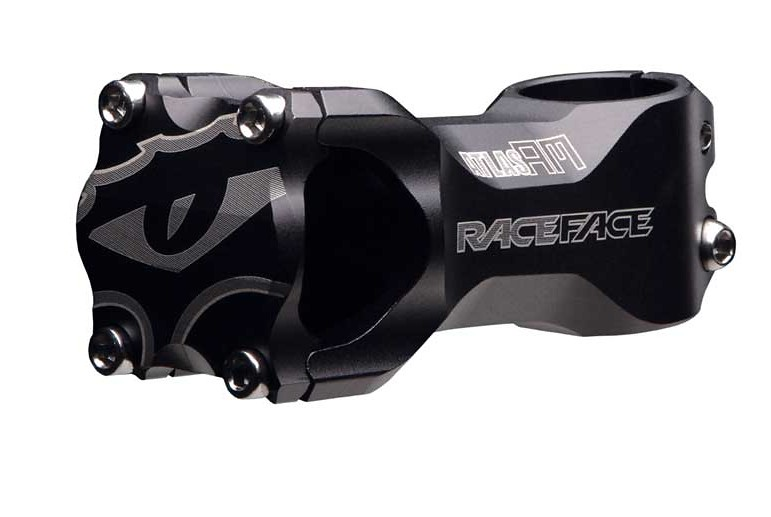Race Face Atlas Am Stem  st290a01.jpg