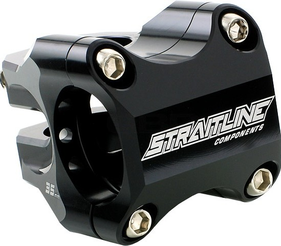 Straitline SSC Stem  st258a00_black35.jpg