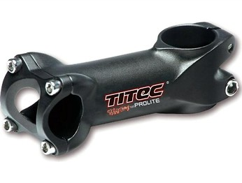 Titec Hell Bent Prolite Stem  27353.jpg