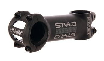 Truvativ Stylo Race Stem  50765.jpg