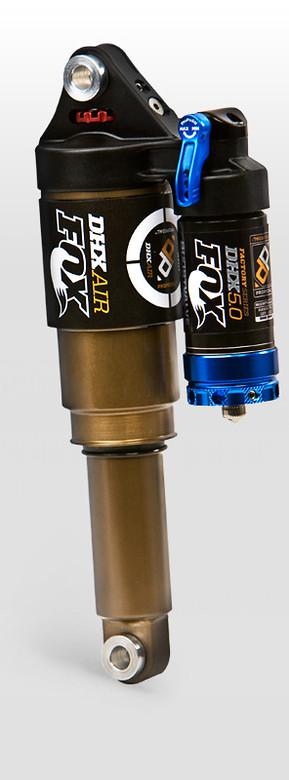 FOX DHX Air 5.0 Rear Shock  rs259b04.jpg