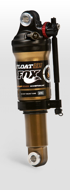FOX Float RP2 Rear Shock  rs259b05.jpg