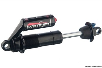 Manitou Swinger Coil 3-Way Shock  59757.jpg