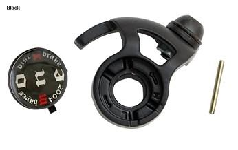 Hayes Caliper Lever Kit - MX-1  22136.jpg