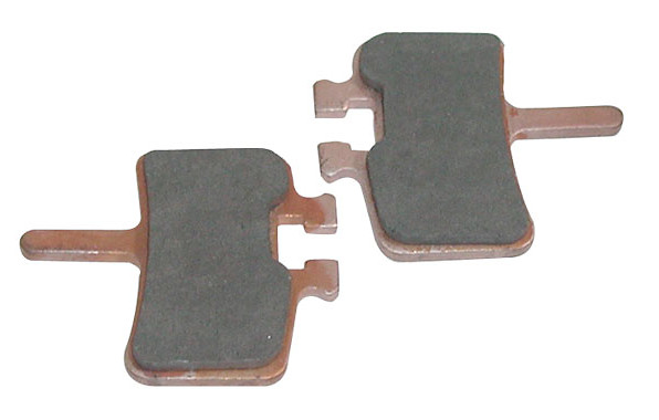 Avid JUICY/BB7 Disc Brake Pads  br708d00.jpg