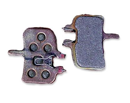 Hayes Disc Brake Pads 98-14531  br708c08.jpg
