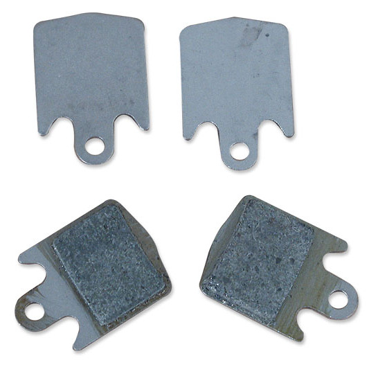 Hope Technology M4 Disc Brake Pads  05088.jpg