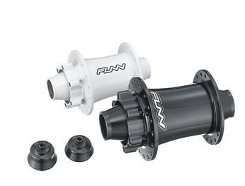 FUNN Bullet Front Hub QR/20mm  15920.jpg