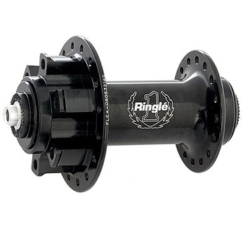 Sun Ringle Dirty Flea Front Hub 2012  20208.jpg